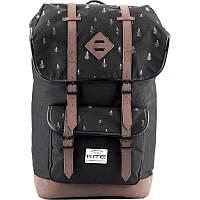 Рюкзак молодежный Urban KITE K18-899L-2