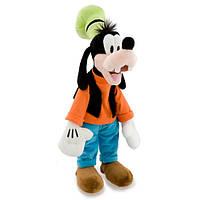 Мягкая игрушка Гуфи - 51см.Disney
