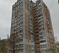 Квартира 55 метров под офисное помещение проспект Добровольского
