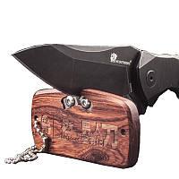 HX OUTDOORS EDC-010 Нож для резки камня На открытом воздухе Спортивный нож для резки ножниц для резки ножниц для ножей