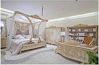 Элементы интерьера(мебель, люстры, комоды, столы) данной эпохи вы можете увидеть у нас в салоне или узнать наличие по тел. 095-096-41-21 или посмотреть позиции товара в разделе Мебель на сайте www.SuperLife.com.ua