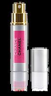 Женские Духи Chanel Chance Eau Fraiche (Миниатюра) в стандартной упаковке