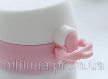 Термокружка с Фламинго 350мл, фото 3