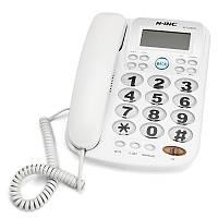 Телефонная линия телефонной линии большой телефонной связи с фиксированной телефонной связью