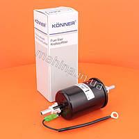 Фильтр топливный KONNER Chery QQ Чери КуКу S11-1117110