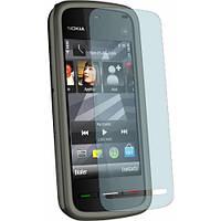 Защитная пленка для Nokia 5230 - Celebrity Premium (matte), матовая