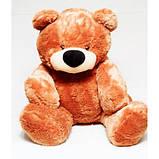 Мягкая игрушка медведь большая - 220 см., фото 4