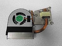 Система охлаждения Lenovo G585