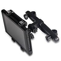 OIVO Универсальный 180-градусный рычаг вращения Авто Подставка для держателя кронштейна для Nintendo Switch - 1TopShop