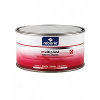 ROBERLO MULTIPLAST Шпатлевка для пластика