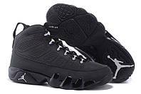 Кроссовки Баскетбольные Nike Air Jordan IX Retro