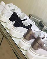 Кеды Alexander McQueen оптом в Украине. Сравнить цены, купить ... d824755b228