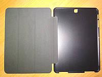 """Чехол для планшетов Samsung Tab S2 9.7"""" T815 черный"""