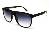 Солнцезащитные мужские очки Armani армани (копия) 2039 C3 SM