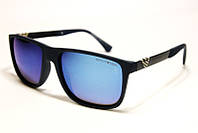 Солнцезащитные мужские очки Armani армани (копия) 109 C3 SM
