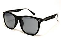 Солнцезащитные мужские очки Armani армани (копия) 671 C1 SM