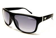 Солнцезащитные мужские очки Armani армани (копия) 4038 C3 SM