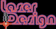 Laser design