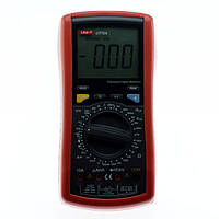 Мультиметр универсальный Uni-t UT70A