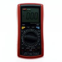 Мультиметр универсальный Uni-t UT70A, фото 1