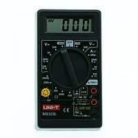 Мультиметр универсальный Uni-t M830B