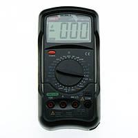 Мультиметр универсальный Uni-t UT51, фото 1