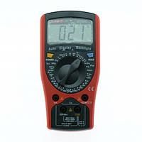 Мультиметр универсальный Uni-t UT50C