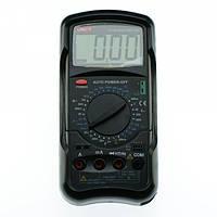 Мультиметр универсальный Uni-t UT55