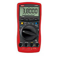 Мультиметр универсальный Uni-t UT60H
