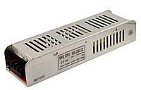 Блок питания для светодиодной ленты 12V 200W IP20 Серия MS