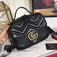 Стильная сумочка Gucci