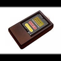 Тестер GL-1 Fe  (измеритель толщины лакокрасочного покрытия)