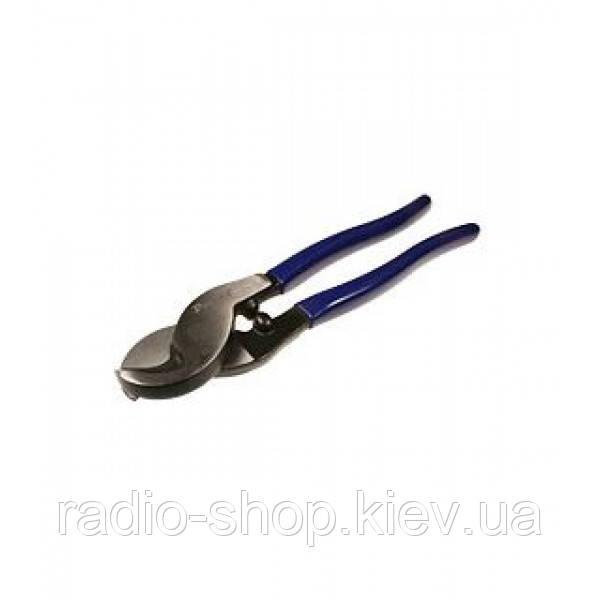 Обрезка кабеля 8PK-А201