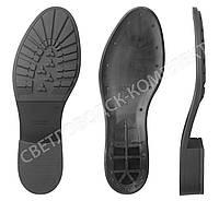 Подошва для обуви, женская, TR-8215 39