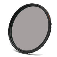 Zomei U HD-W MC CPL Glass PRO Круговой поляризатор 18-слойный многослойный камера Объектив Фильтр 55 мм