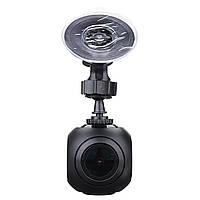1080PMiniWifiАвтоСкрытыйВидеорегистратор камера Ночной вид 170 ° Видеомагнитофон