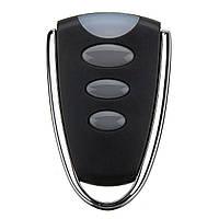 Дверь для гаражных ворот Дистанционное Управление 433,92 МГц для Chamberlain Liftmaster Motorlift