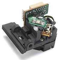 Запасной CD DVD Лазер Объектив Оптическая модель Pick UP для SONY KSS-240A KSS240A