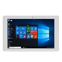 ALLDOCUBECubeiWork10Pro64GBIntel Atom X5 Z8350 Quad Core 10.1 дюймов Windows10 ПланшетныйПК