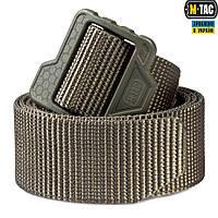 Ремень Lite Tactical Belt оливковый, фото 1