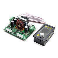 RIDEN® DPS3012 Программируемый модуль понижающего напряжения постоянного тока - 1TopShop
