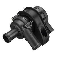 Двигатель Охлаждающая вода Насос Вспомогательный 1K0965561J Для VW Jetta Golf GTI Passat CC - 1TopShop
