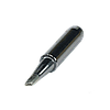 Жало 900M-T-2.4D