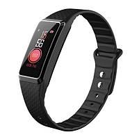 BakeeyB22КислородныйкислородСердцеРейтинг Монитор Спорт Фитнес Tracker Bluetooth Smart Wristband