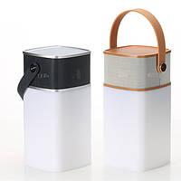 Колонка Rock Mulite (Bluetooth) Кофейный / Coffee