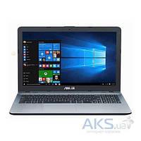 Ноутбук Asus X541NA-QC2-CB (90NB0E83-M00690)