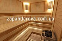 Лежак для сауны, бани; брус полок Днепропетровск, фото 1