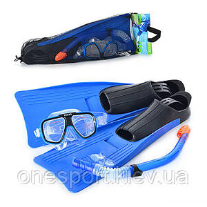 Набор для плавания INTEX 55957 (код 220-225036)