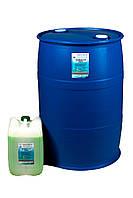 """Бесконтактный автошампунь """"Active Foam Green Original"""" 200L TipTop Chemicals"""
