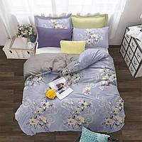 Ткань для постельного белья Сатин S33-2A (60м)